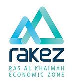 RAK EX Logo.JPG
