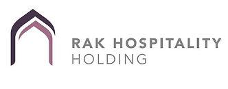 RAK Hosp Holding.JPG