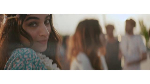 Line ProdIstanbul Line Production / Turkey Line Production / Azat Films