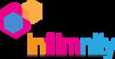 INFILMNITY-logo2.png