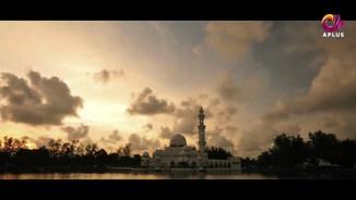 Promo - Ittehad Ramadan