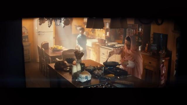 Istanbul Line Production / Turkey Line Production / Azat Films