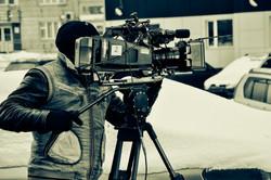 Documentary Film Festival RushDoc
