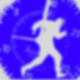 logomov.jpg