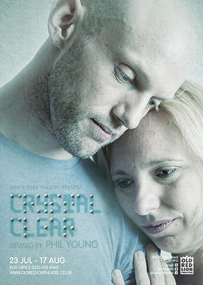 ____FINAL_CRYSTAL_CLEAR_POSTER_A2_3MM_BL