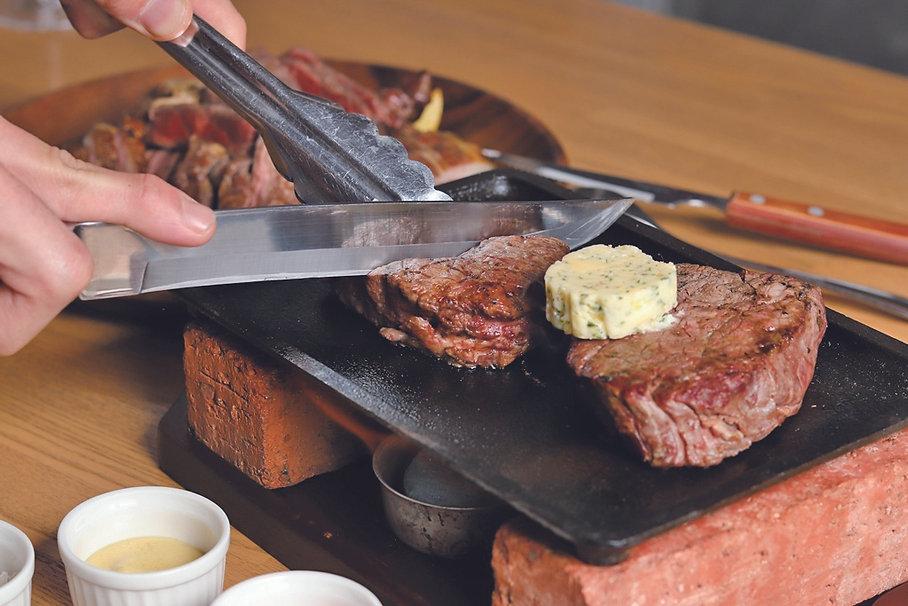 肉カット.jpg