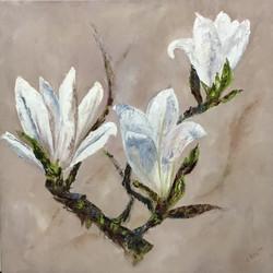 Spring - £195