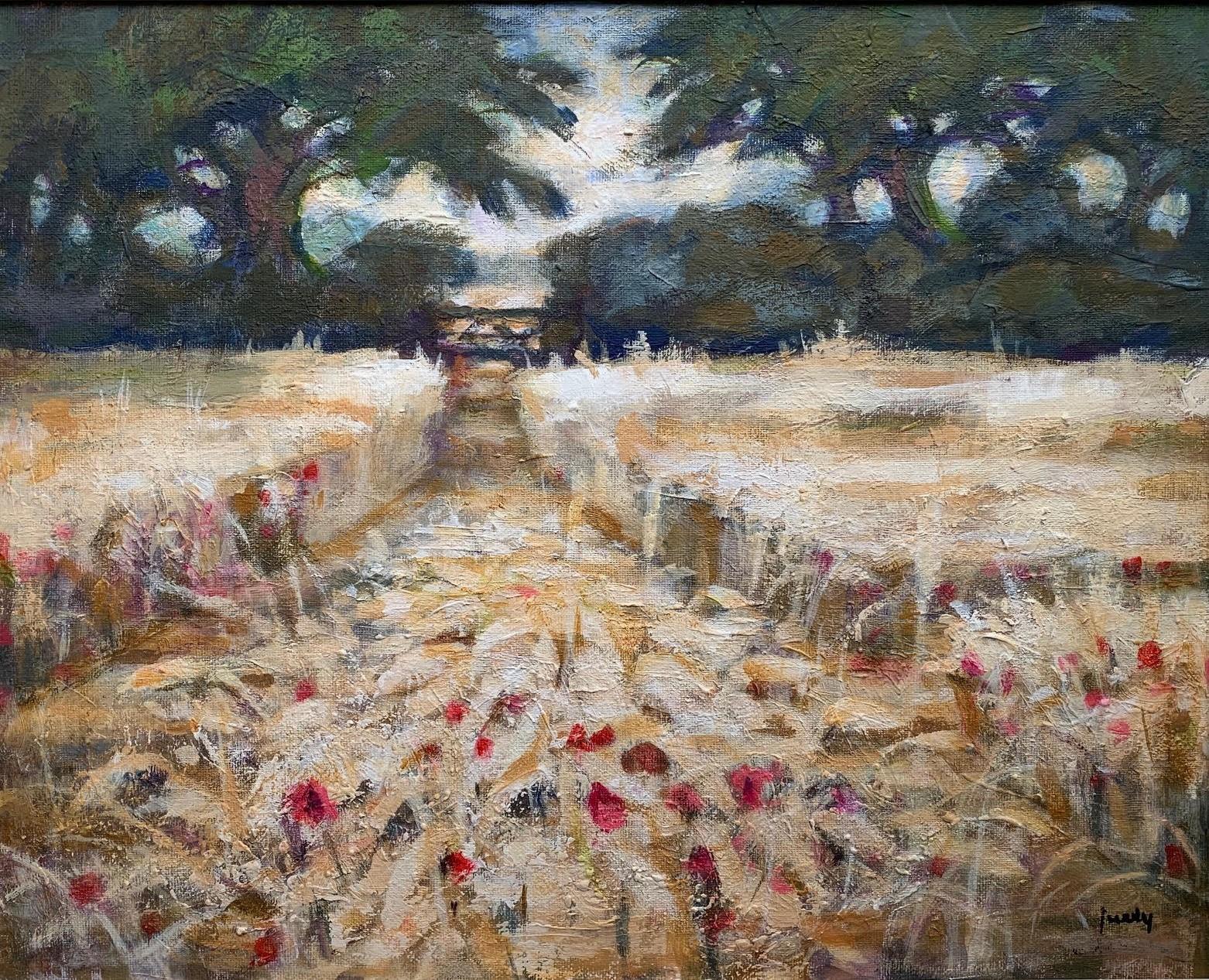 HarvestTime - £300
