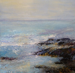 Sea Dream - £95