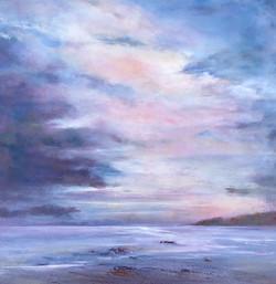 Moody Weather - £295