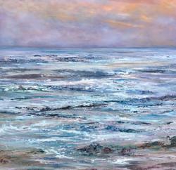 Sea Symphony - £625