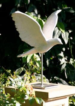 White Dove - £360