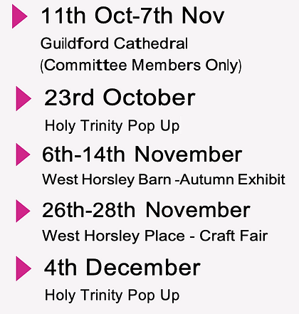 Upcoming Exhibitions Dates - 08Sept2021.png