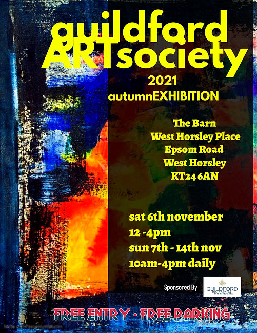 AUTUMN 2021Art Exhibition Flyer - Made with PosterMyWall-2.jpg