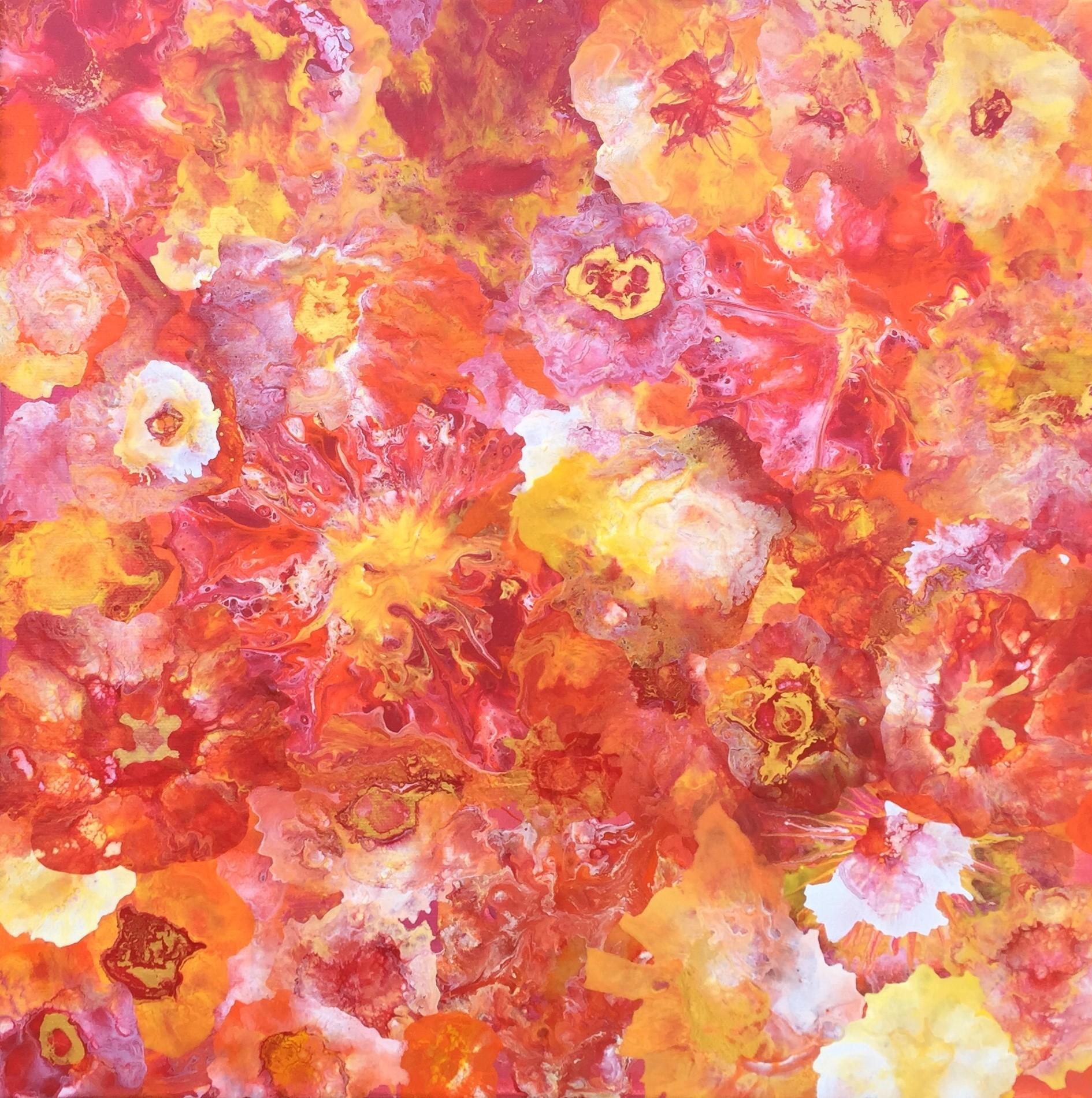 Blossom - £225