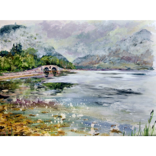 Loch Fyne in Mist_res.jpg