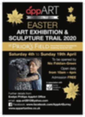 appArt Easter Exhibition 2020.jpg