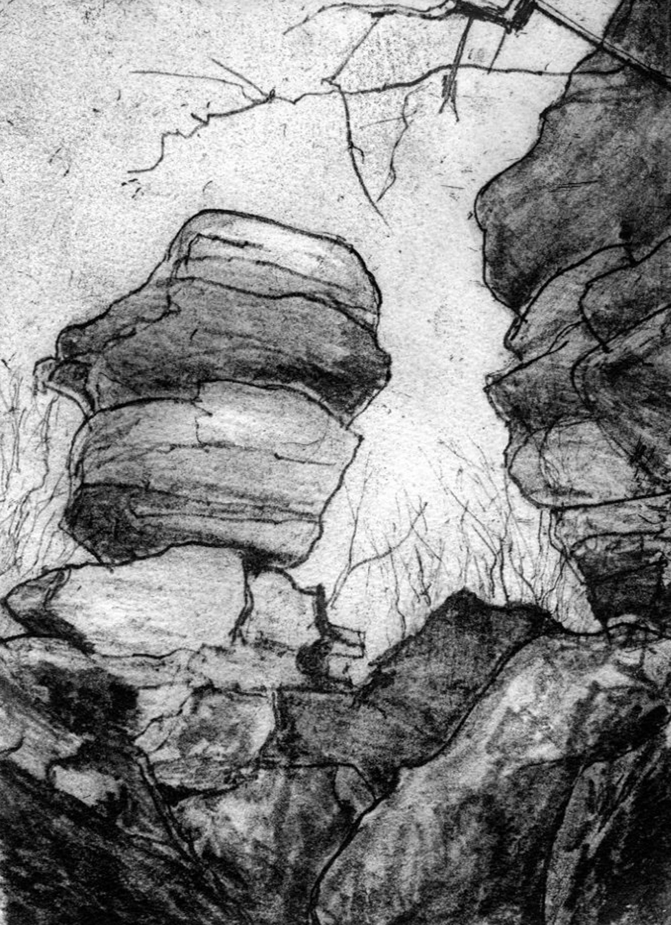 Brimham Rocks - £115