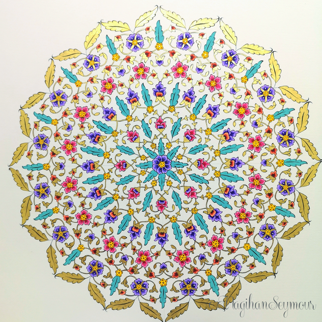 Wheel Of Fortune-Nagihan Seymour.png