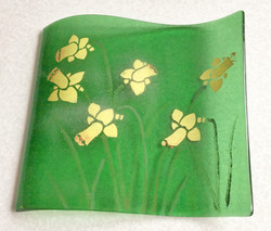 Daffodil Time -  Sold