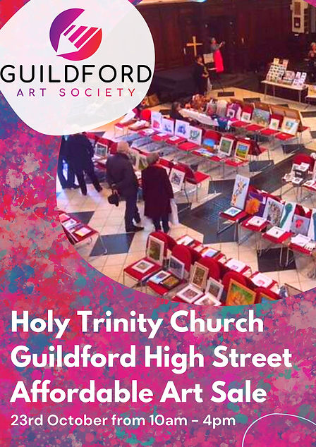 Guildford Art Society Trinity Church Pop Up (1).jpg