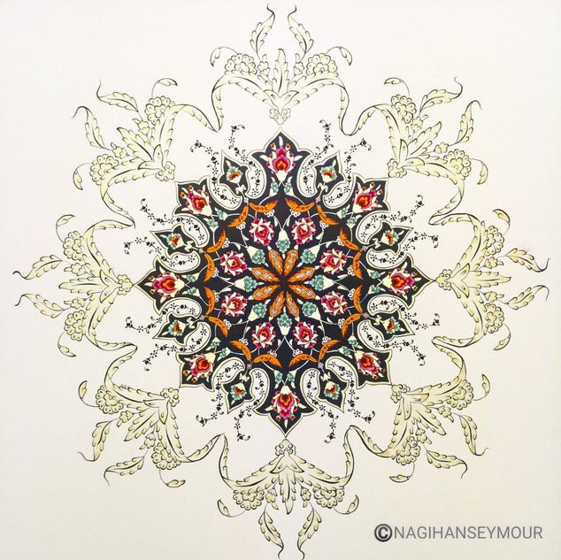 The Crown-Nagihan Semour.jpg
