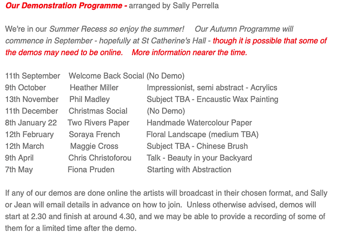 Programme fromJuly 2021.png