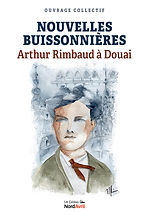 Douai Rimbaud-cov_site (6).jpg