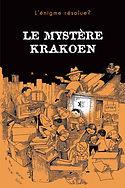 couv3 Le mystere Krakoen.jpg