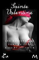 couv8 Sainte Valentine.jpg