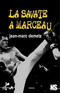 Couv11_La_savate_à_Marceau.jpg
