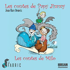 AA CONTES DE PAPY JIMMY Audio.jpeg