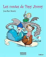 couv10 Les contes de Papy Jimmy.jpg
