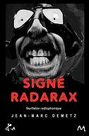 couv7_Signé_Radarax.jpg