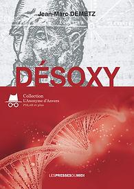 DESOXY Couverture en JPEG 471 K.jpeg