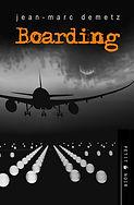 couv5 Boarding.jpg