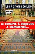couv2_les_7_prières_de_Lille.jpg