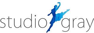 studiogray logo.jpeg