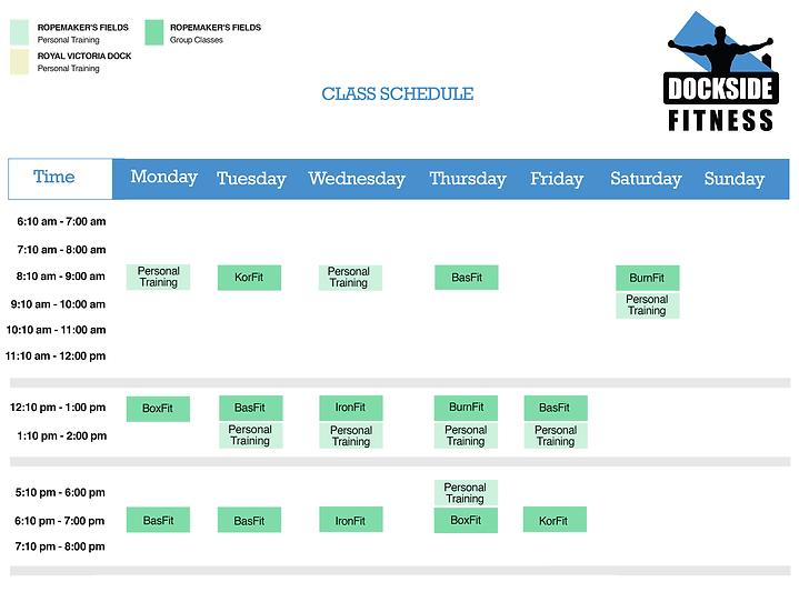 07_2021_Dockside Schedule.png