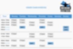Dockside Schedule UPDATE.png