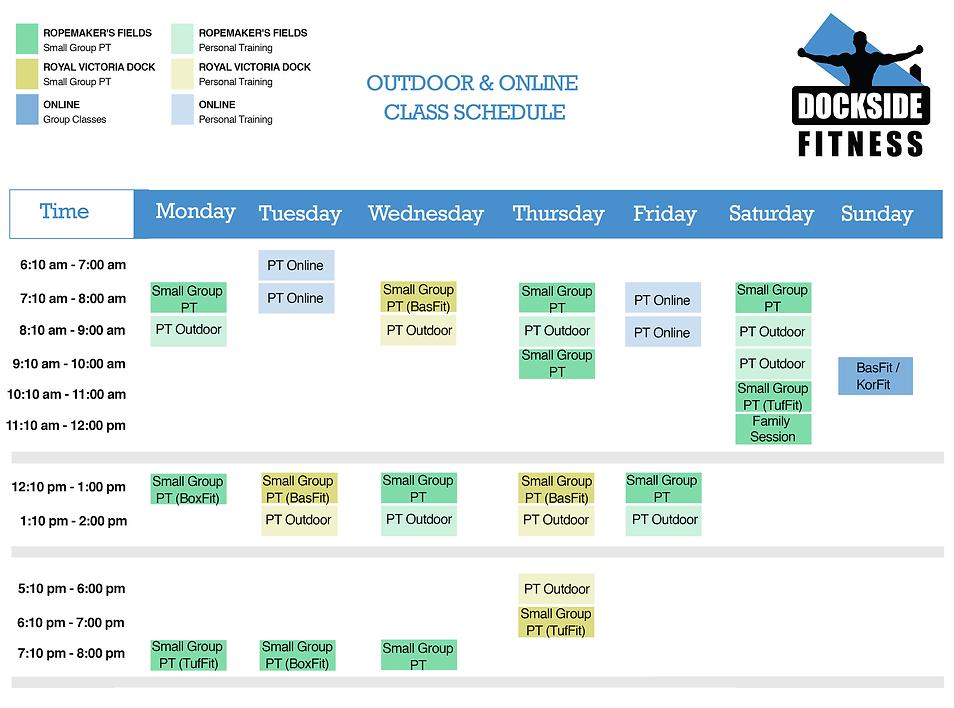 Dockside Schedule.png