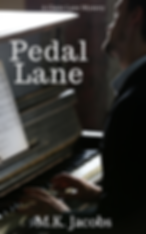 Pedal Lane New Cover.png