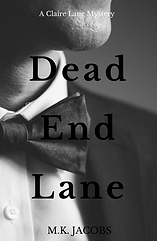 Dead End Lane Cover.png