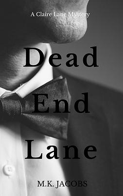 Dead End Lane
