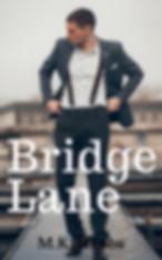 Bridge Lane New Cover.png
