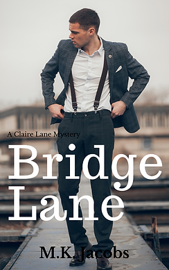 Bridge Lane New Cover.png