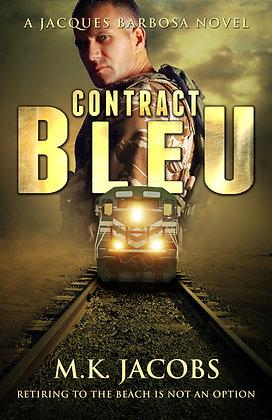 Contact Bleu