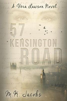 57 Kensington Road