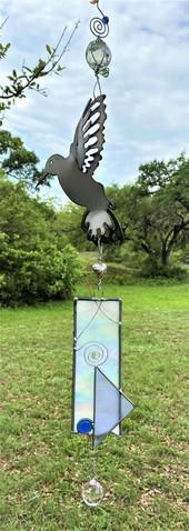 hummingbird, 18.jpg