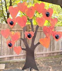 tree, 19a.jpg